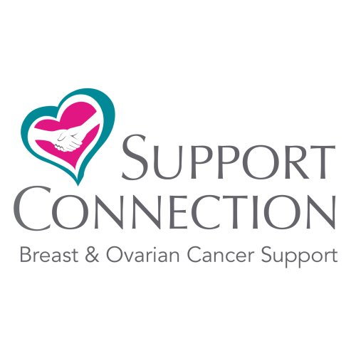 breast-and-ovarian-cancer-support-grou-70.jpg