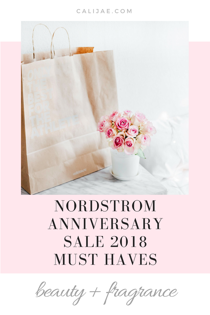 What To Buy Nordstromg Anniversary Sale 2018.png