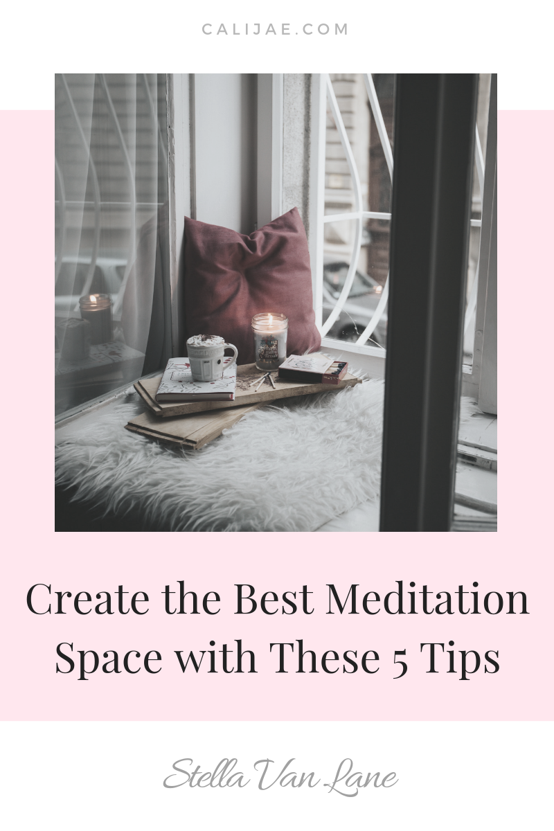 best meditation space tips.png