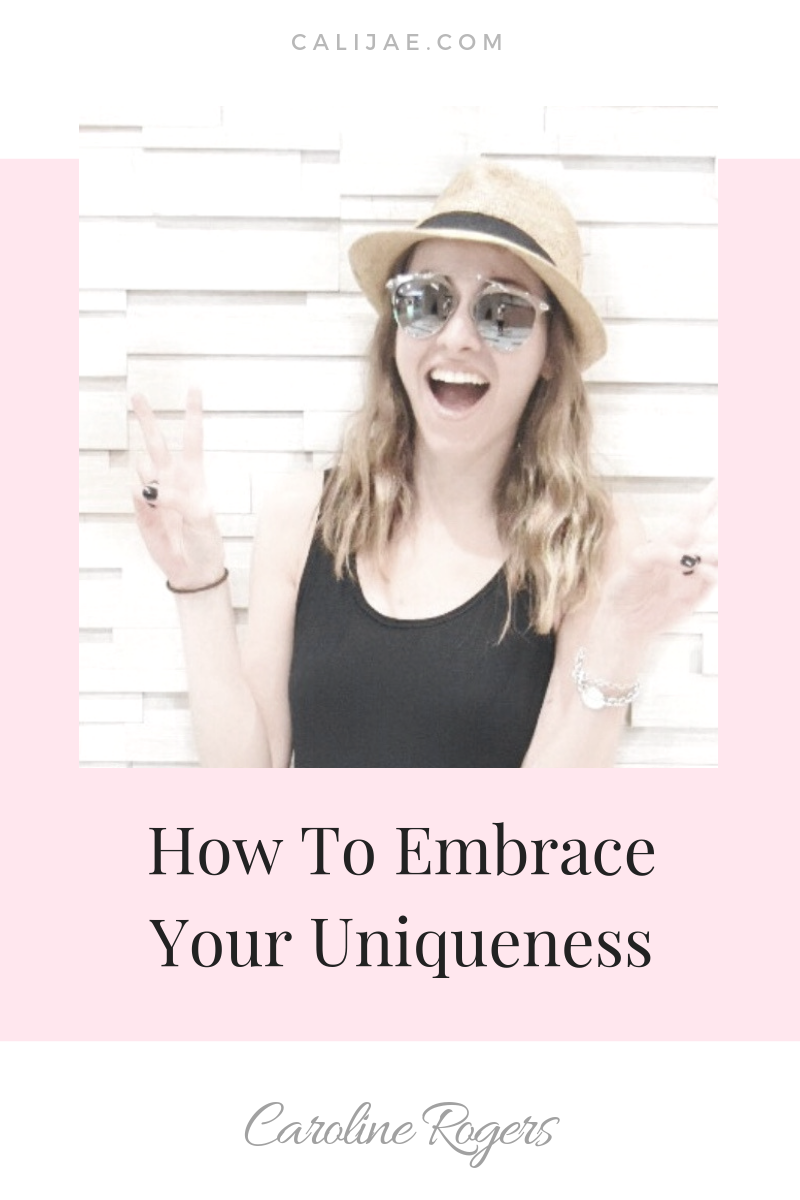 How To Embrace Your Uniqueness.png