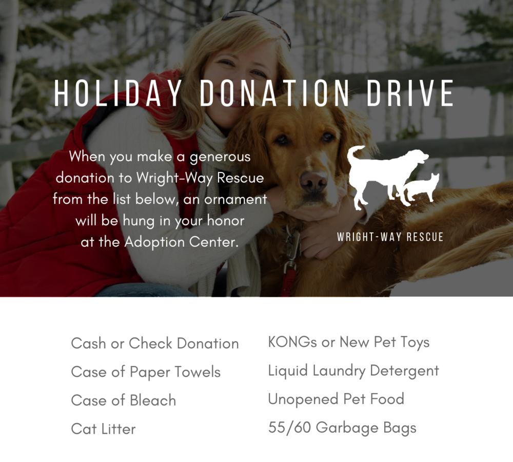 Holiday Donation Drive MG.png