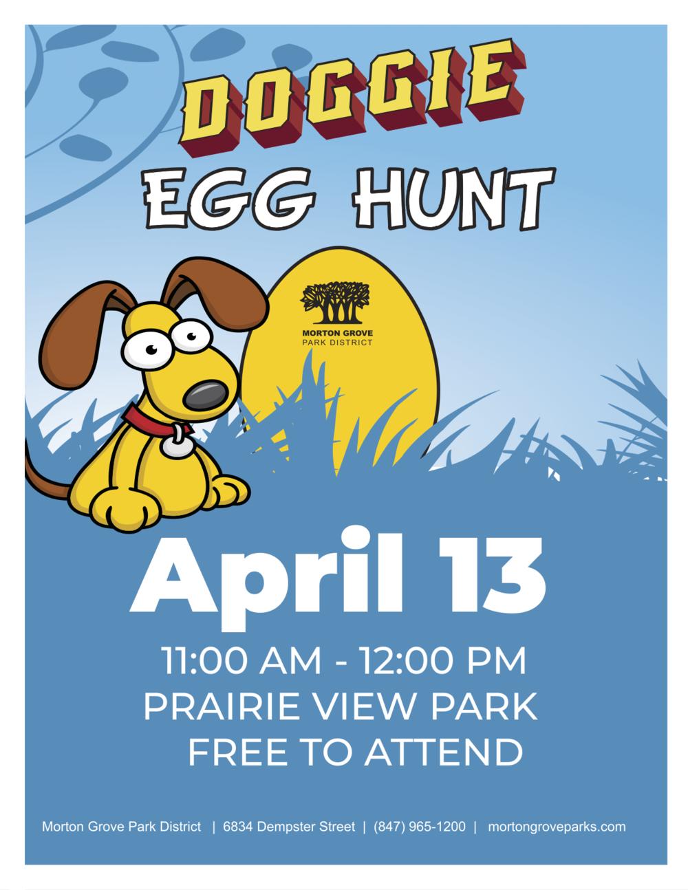 MGPD Dog Egg Hunt Flyer.png