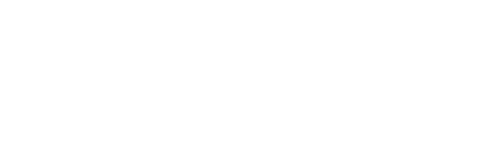 Systems integration in UK
