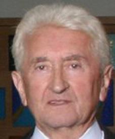 Leo Silberman Chairperson of Board