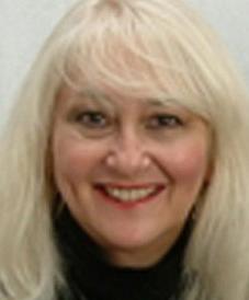 Ellen Jacob Vice President