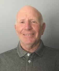 Bob Zelwin Vice President