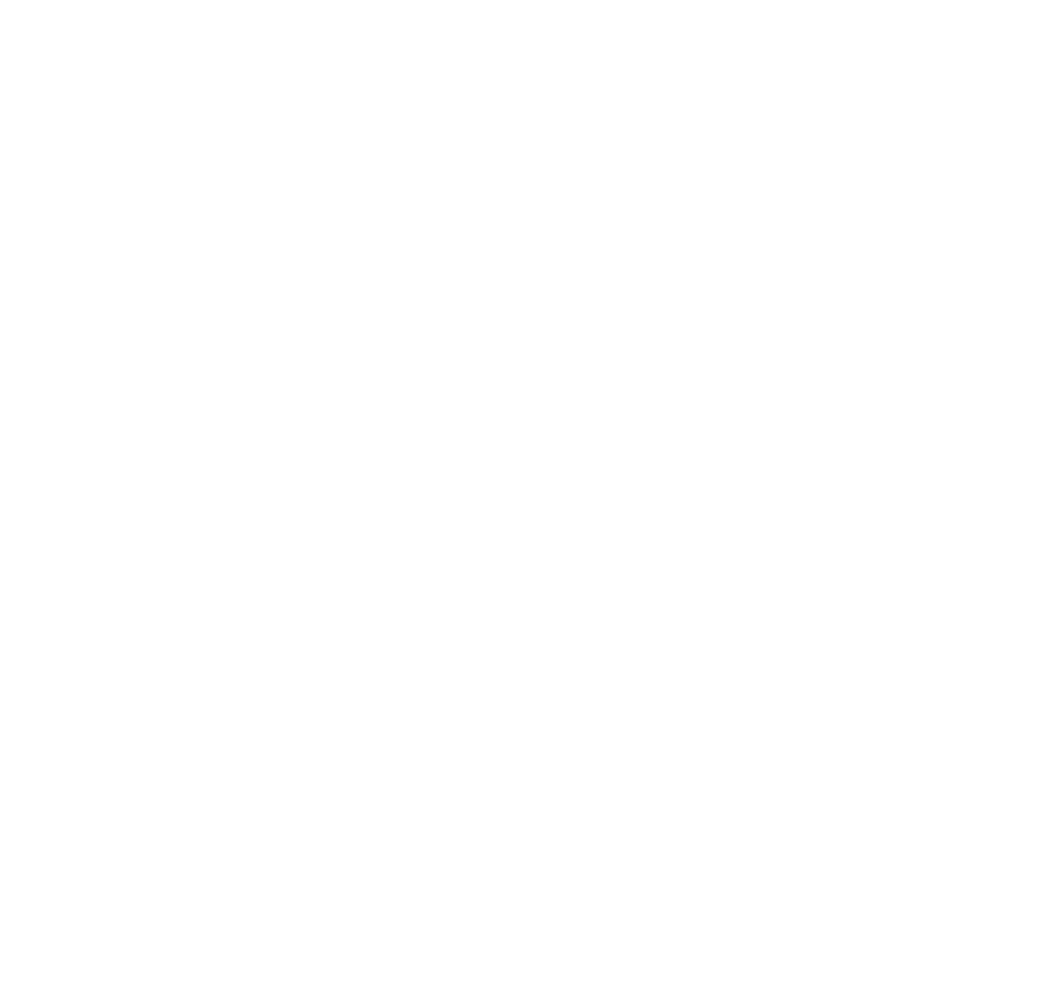 Kol Israel Foundation