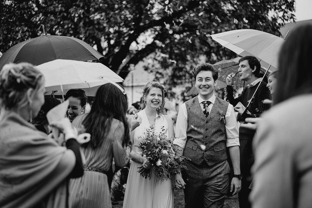 Svatební den 19000Kč - Vše důležité od rána do večera