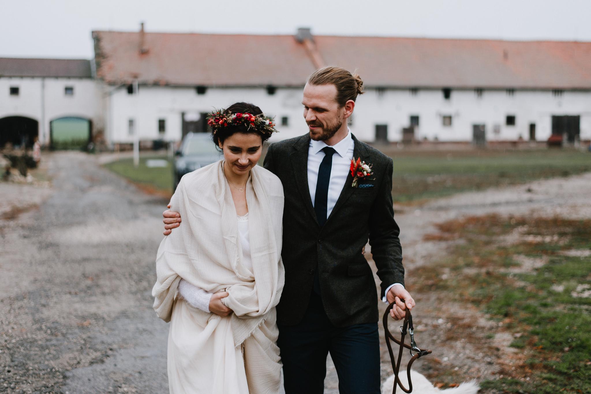 d8a53204d41 Svatby na místech, kde svatby nebývají — Víťa Malina | svatební fotograf