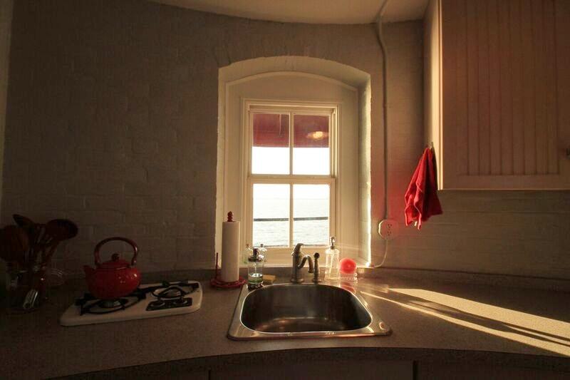 After_Kitchen_6.jpg