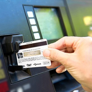 Outsource ATM, Texas.jpg