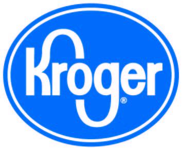 Kroger_Blue Logo_PMS293.jpg
