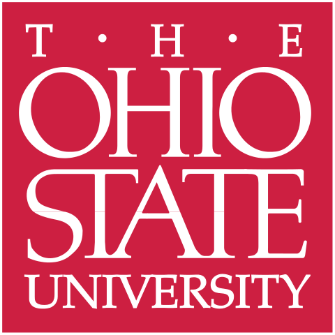 Ohio_State_University_Logo.png