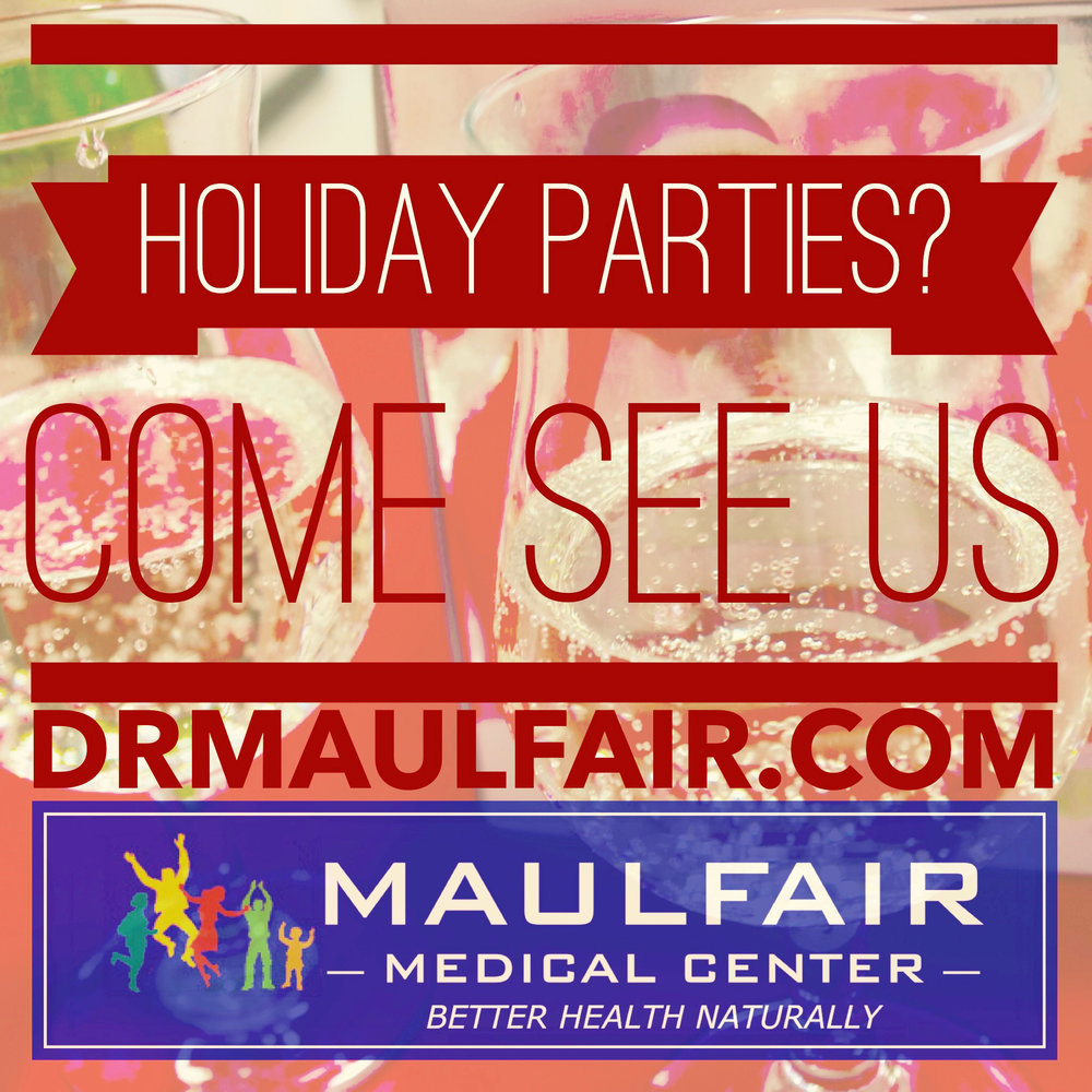 maulfair - holiday parties.jpg