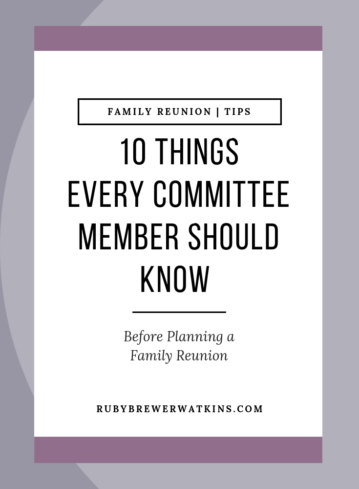 10ThingsFamilyReunionCommitteeMembersShouldKnow.Blog.png