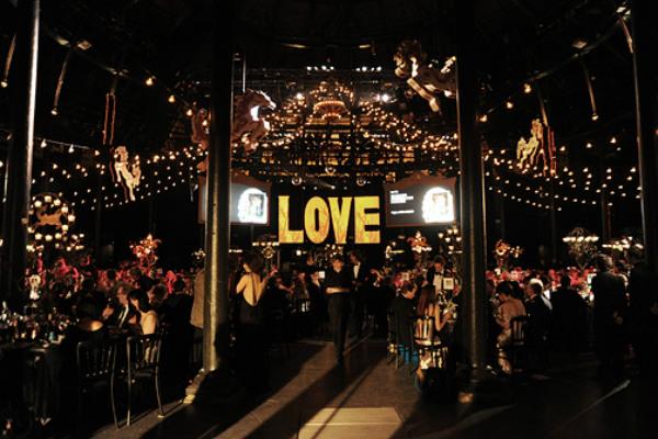 love-ball-2010-3.jpg