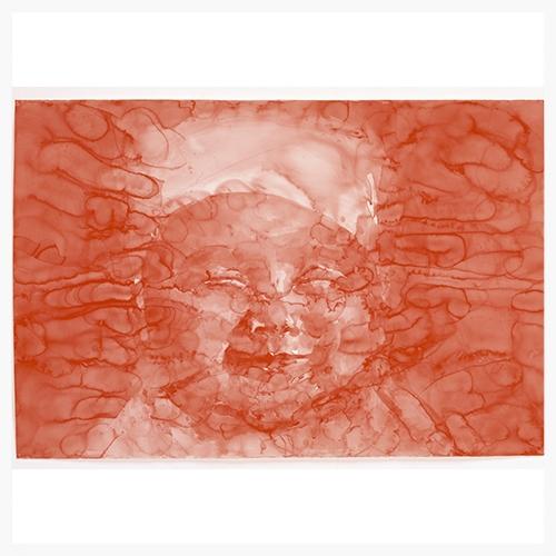 Ян Пей-Минг: Новорожденный, новая жизнь, 2007