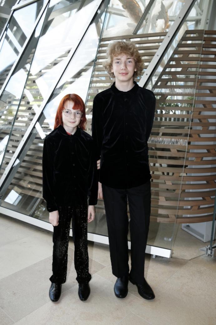 Ivan & Daniel Bessonov.jpg