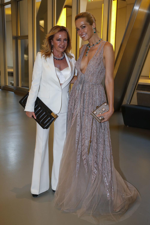Caroline Scheufele & Petra Nemcova 2.jpg