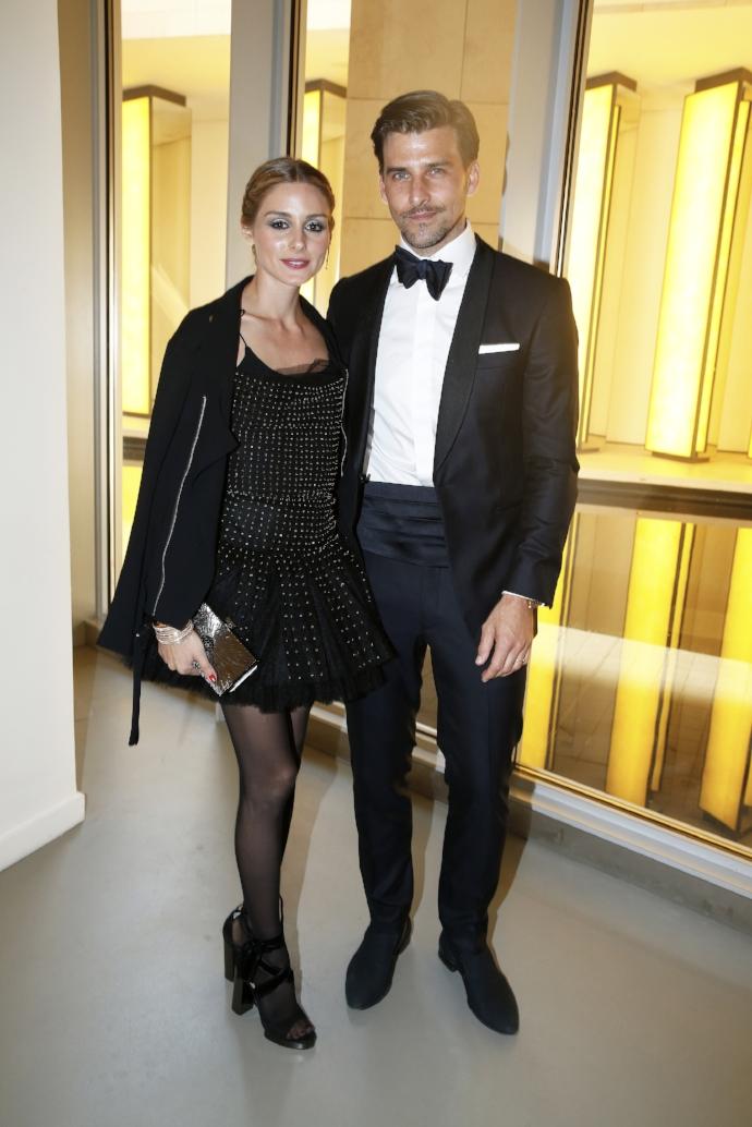 Olivia Palermo & Johannes Huebl 2.jpg