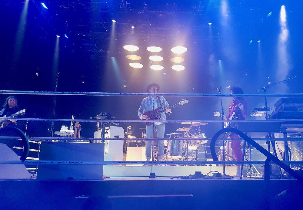 Arcade Fire 1.jpg