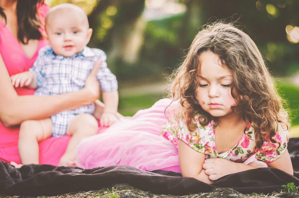 BLOGGER MOMMY AND CHILDREN IN WHITTIER-22.JPG