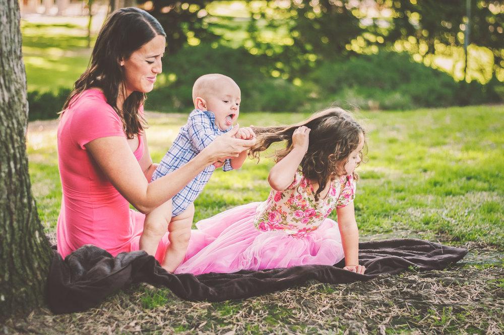 BLOGGER MOMMY AND CHILDREN IN WHITTIER-21.JPG
