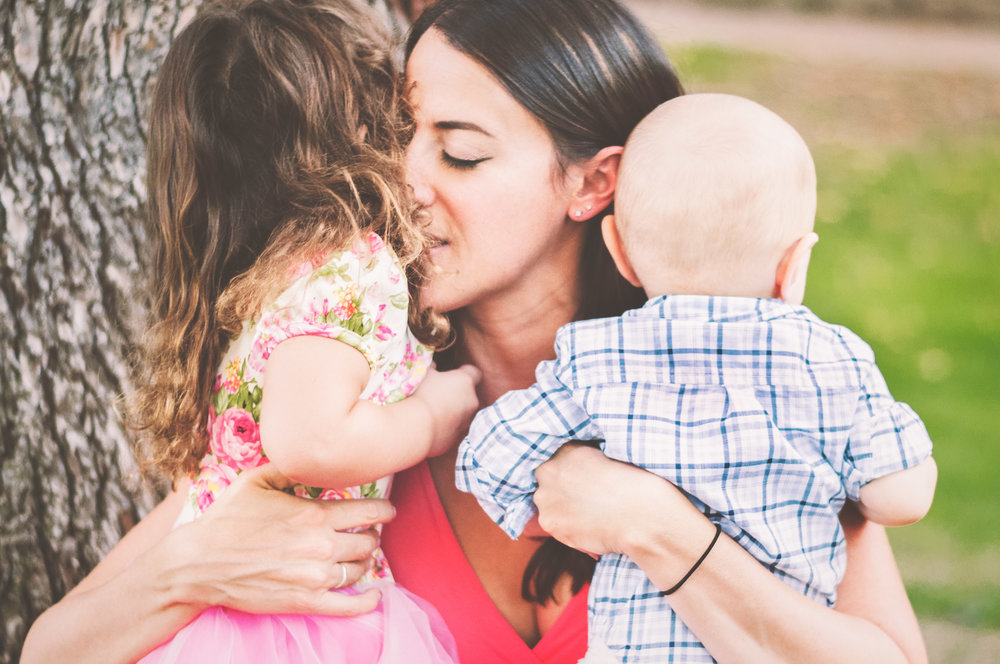 BLOGGER MOMMY AND CHILDREN IN WHITTIER-26.JPG