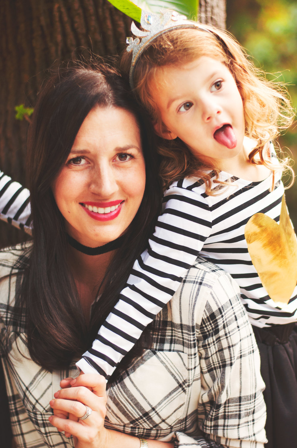 NO LOGO MOMMY AND ME ERIN ZIERING-7.JPG