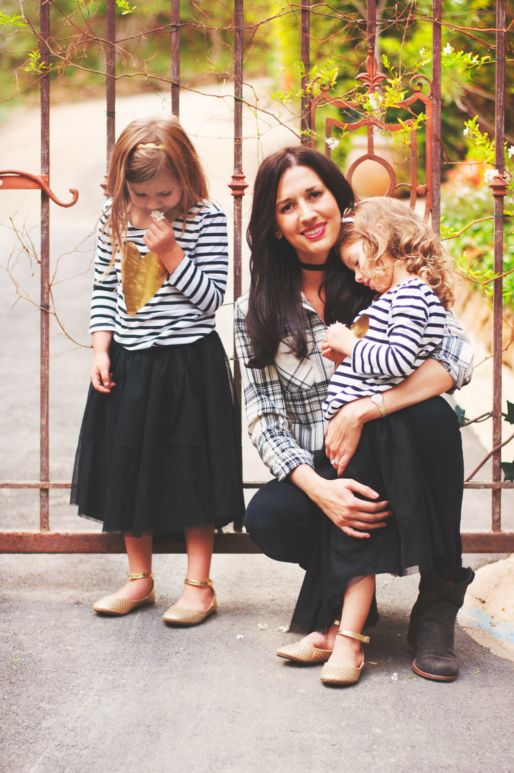NO LOGO MOMMY AND ME ERIN ZIERING-33.JPG
