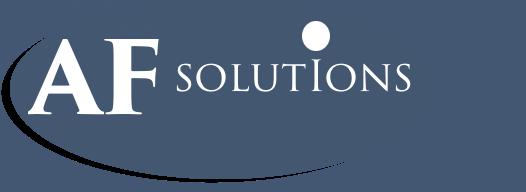 (c) Afsolution.net