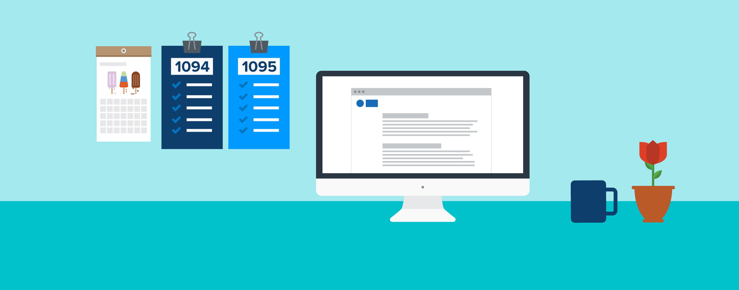 Your complete guide to aca forms 1094 c and 1095 c namely blog your complete guide to aca forms 1094 c and 1095 c falaconquin