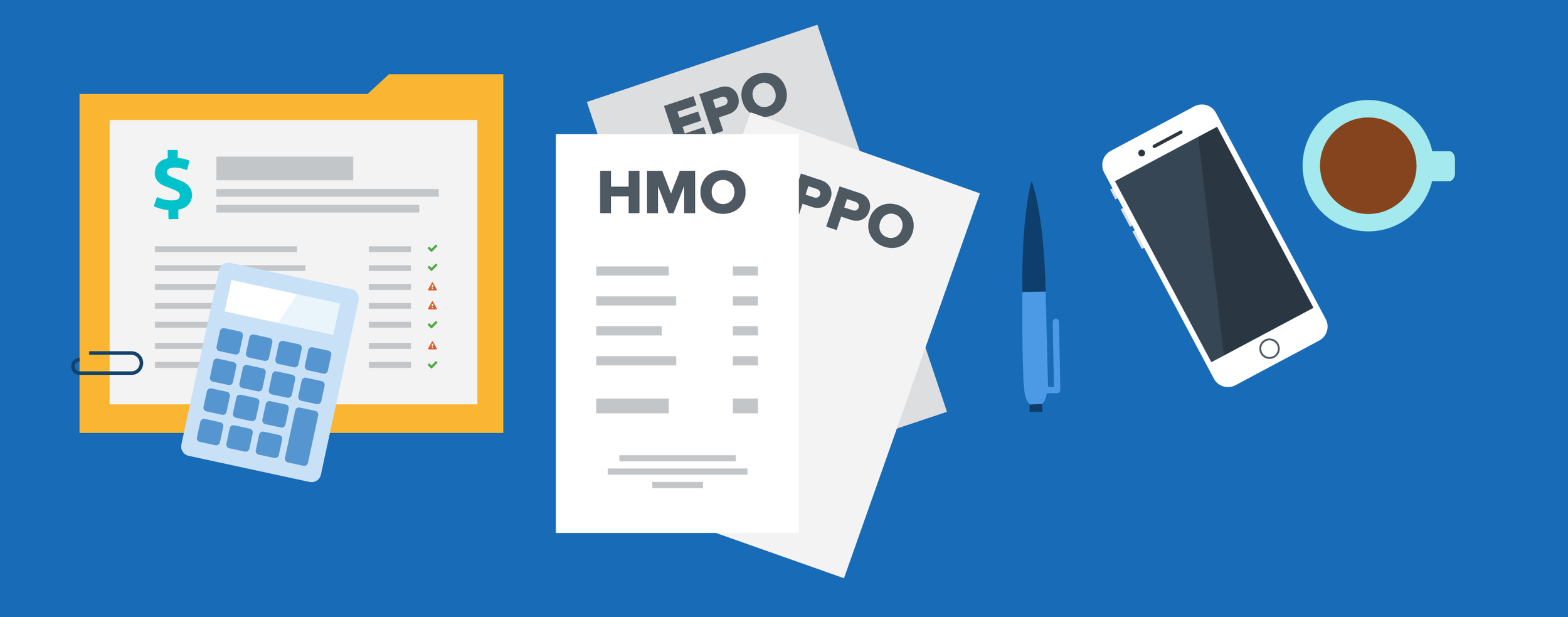 health maintenance organization A health maintenance organization (hmo) is a group of medical insurance providers that limit coverage to medical aid provided from doctors that are under the contract of hmo.
