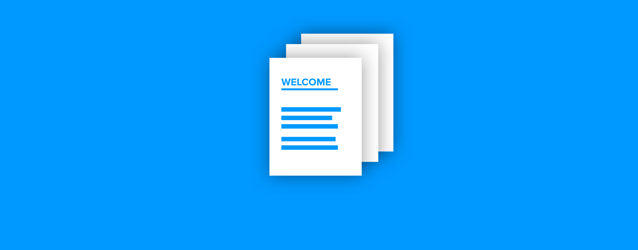 New employee onboarding your checklist namely blog new employee onboarding your checklist falaconquin
