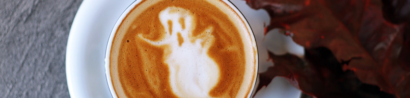 ghostcoffee.jpg