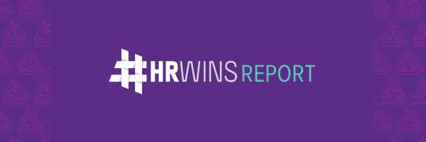10_2017_HRWinsReport_hr news small.png