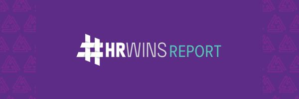 10_2017_HRWinsReport_hr news small.png