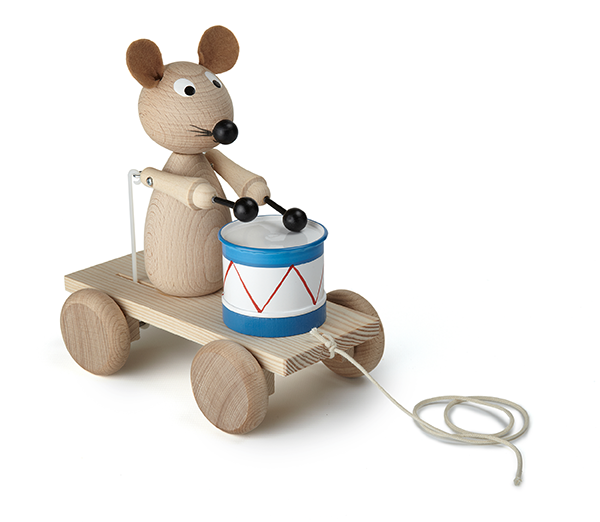 mouse-toy.png