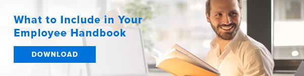 employee-handbook-banner.png