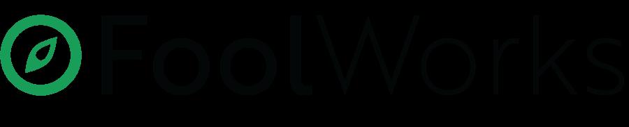 fool works logo.png