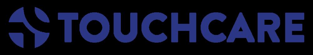 TouchCare_HorizontalLogo-RGB.png