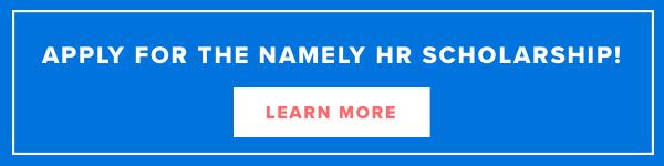 https://www.namely.com/scholarship/