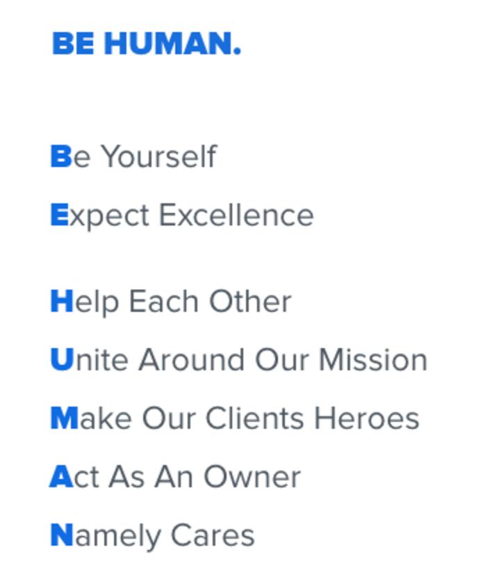 behuman.png