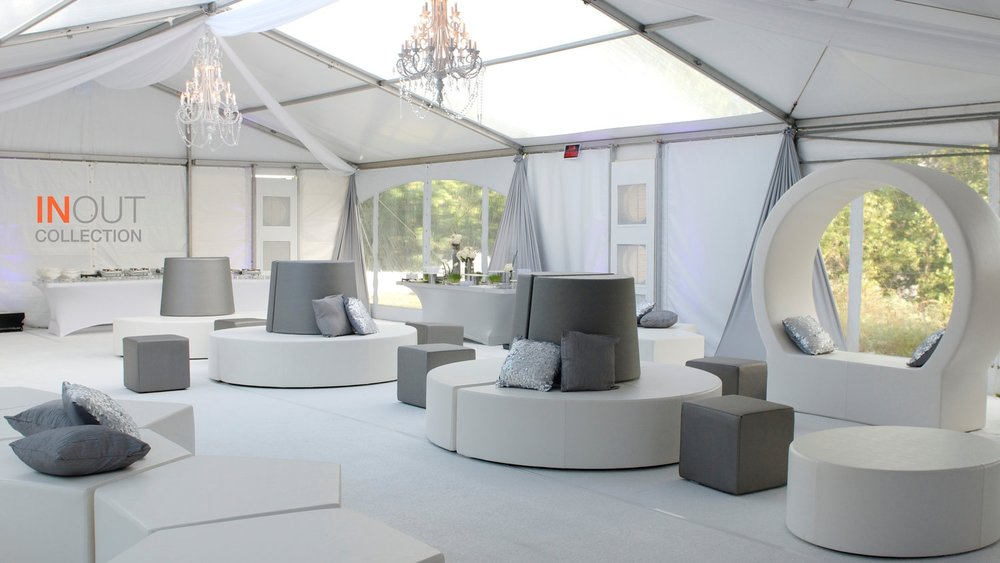 inout_solutionscmr_diamonette_eventfurniture_outdoorfurniture.jpg