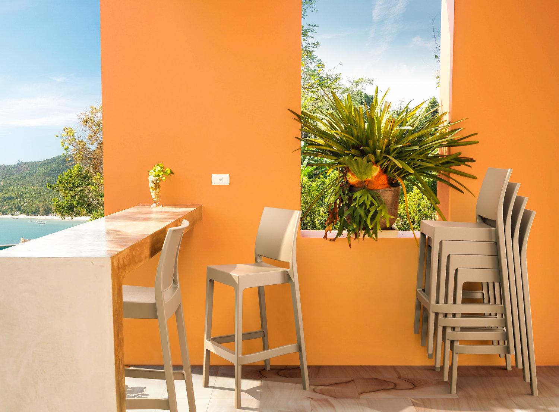 Fantastic Maya Bar 75 Solutionscmr Evergreenethics Interior Chair Design Evergreenethicsorg