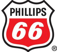 Phillips 66-New-Mexico-Casting.jpeg