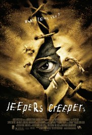 JEEPERS CREEPERS.jpg