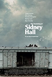 Sidney Hall.jpg