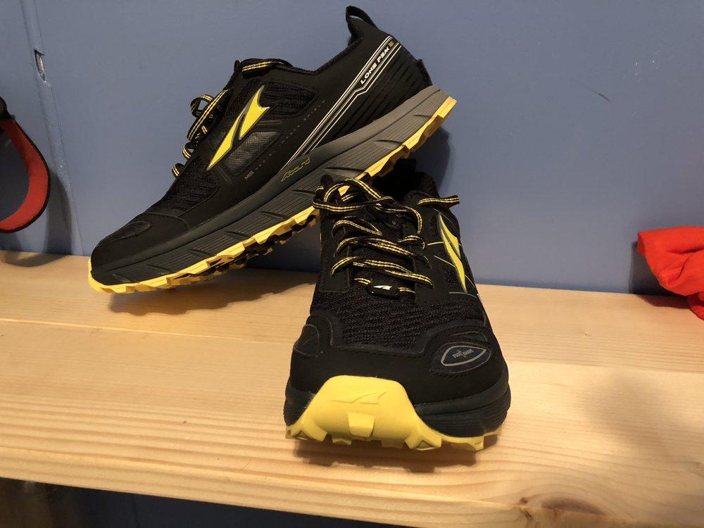 Black and yellow black and yellow black and yellow black and yellow
