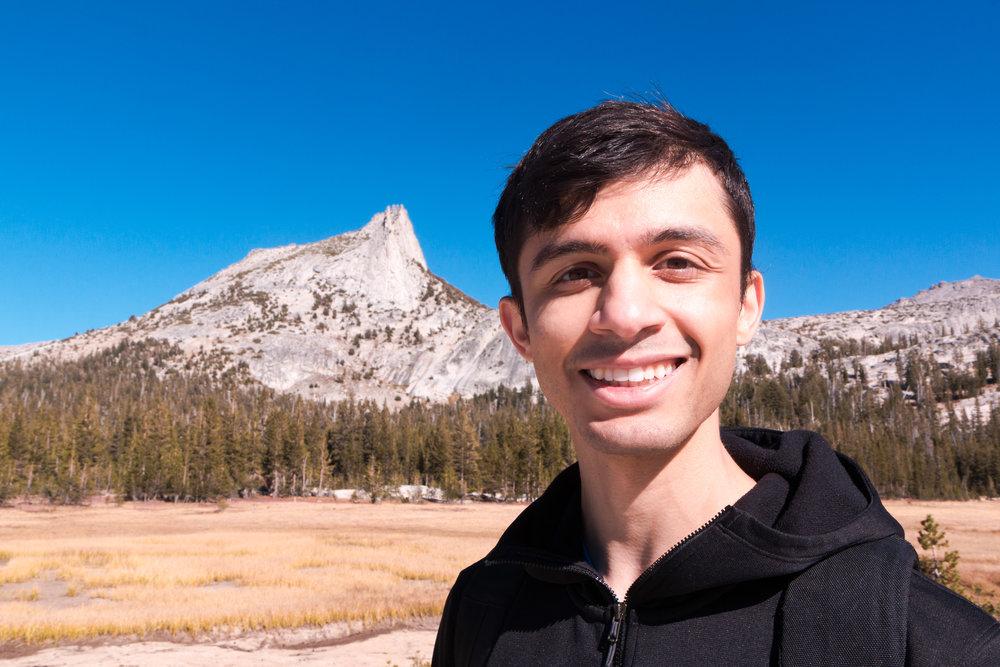 JM_Yosemite-1.JPG